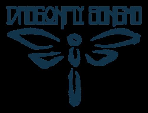 Dragonfly Logo Dark 1.png