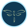 Dragonfly_badge.png