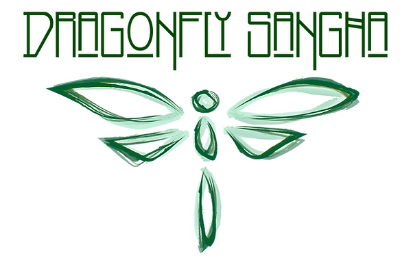 Dragonfly Logo 2.png