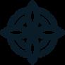 4D logo Dark.png
