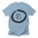 Enso Tee.png
