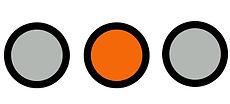 traffice-lights-orange.jpg