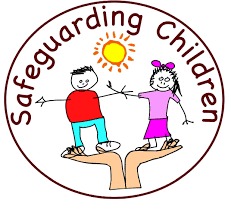 Children First Act 2015