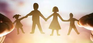 The Children and Family Relationships Act 2015