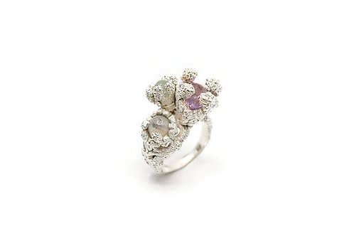 Ring by Pernille Mouritzen