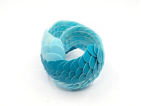 Bracelet by Karin Roy Andersson