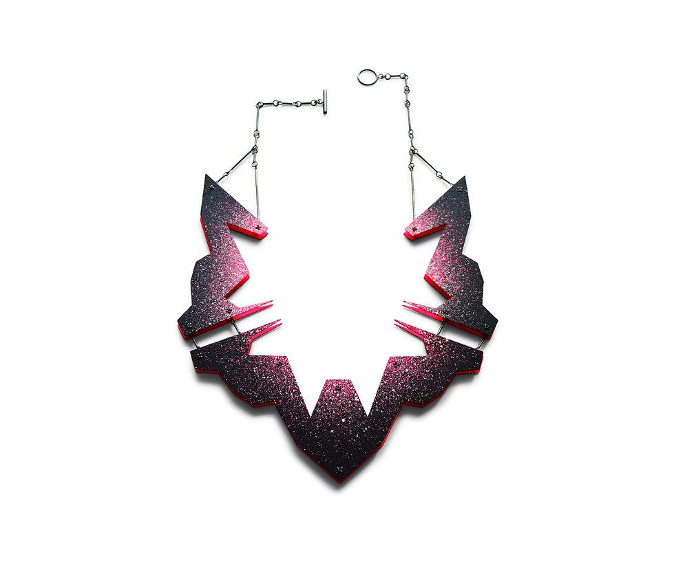 2_Linnea_Eriksson_necklace.jpg