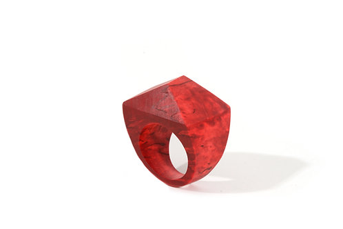 Ring by Sanna Svedestedt Carboo