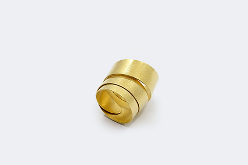 Ring by Karin Roy Andersson