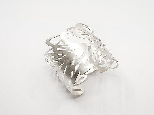 Bracelet by Platina Studio