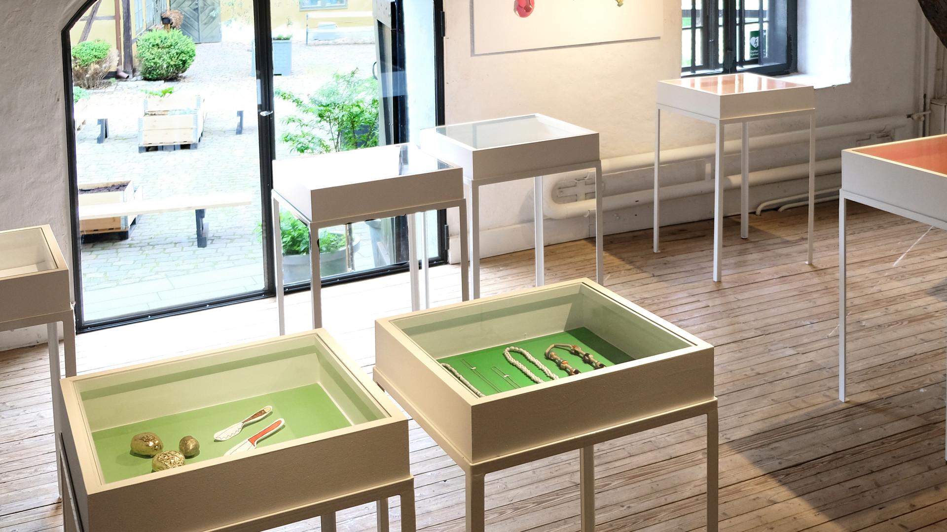 Form Design Center Malmö