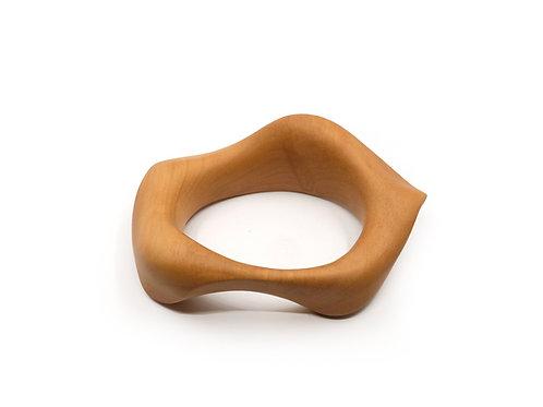 Bracelet by Lena Olson