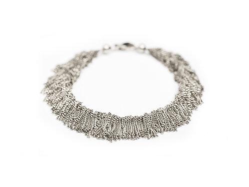 Bracelet by Claudia Milic´