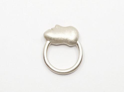Ring by Margereth Sandström