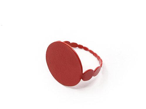 Ring by Marta Boan