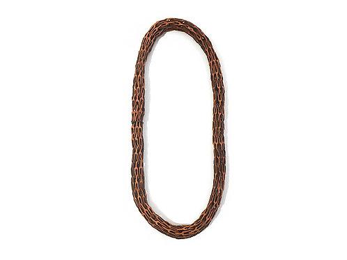 Necklace by matt lambert
