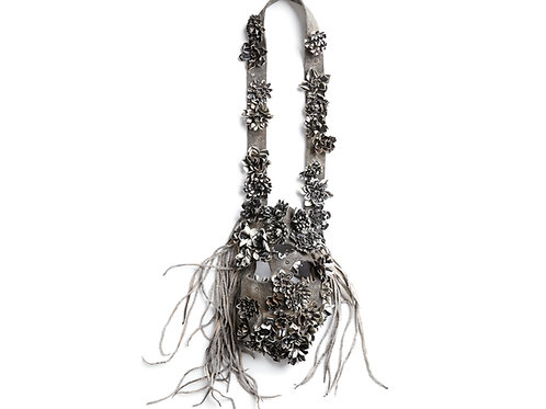 Necklace by Hanna Hedman