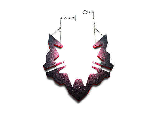 Necklace by Linnéa Eriksson