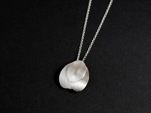 Pendant by Karin Roy Andersson