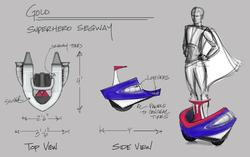 Ringling Bros_Superhero Segway Concept.png