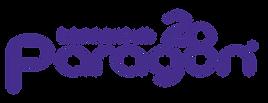 Color_Paragon28_Logo[24466].png