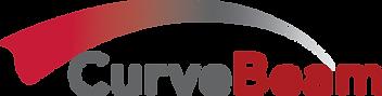 Curvebeam-Logo-No-Tagline.png