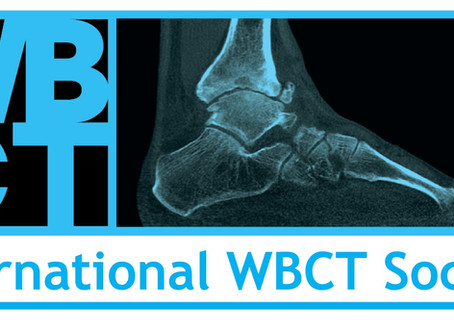 Welcome to the International WBCT Society!