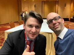 Open Scientific Meeting AAOS 2019_7