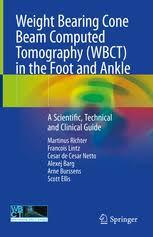 WBCT book.jpeg