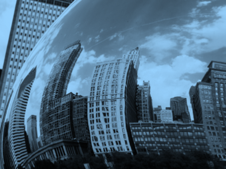 Don't miss our presentations at the AOFAS Annual Meeting in Chicago!