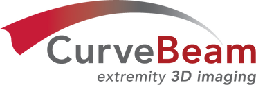Curvebeam-Logo-With-Tagline.png