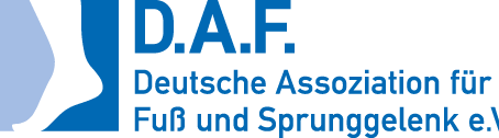 Programme for the WBCT Session at D.A.F. 2019 now available!