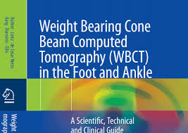 First International WBCT Society book  available now!