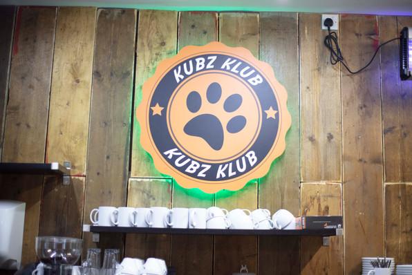 Imaginereel.com_KubzKlub_BY_JK8028.jpg