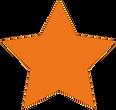 Kubz Klub Logo Star_v1.png
