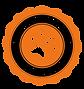 Kubz Klub Logo See Tru_v1.png