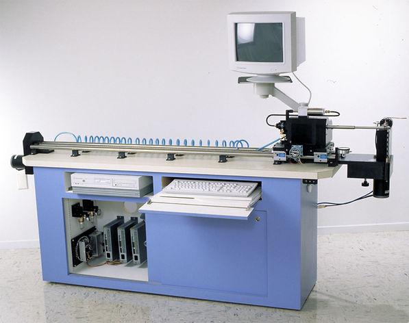 T-7000.jpg