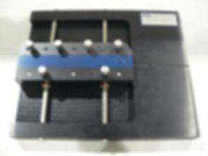 P1080588.JPG