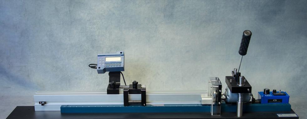 T-500D Digital Cut-Off Saw