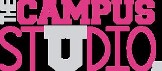 Original Logo (1).png