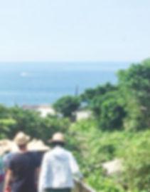 島內散步.jpg