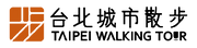 2018-TWT Logo.png