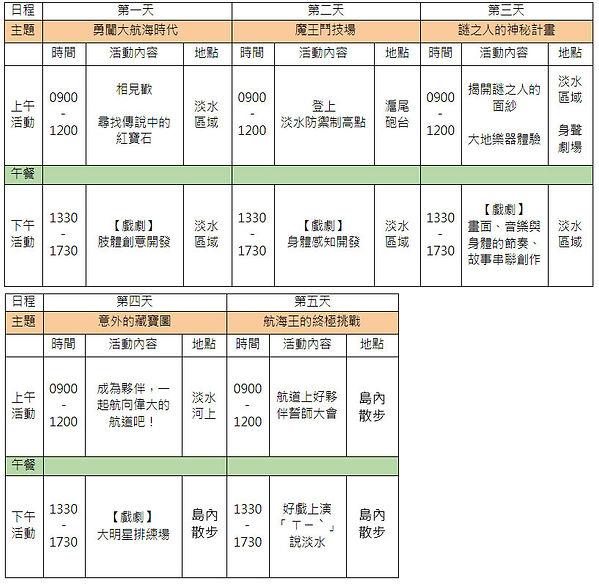 2019暑假淡水課表.jpg