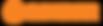 C4-Flyer-naranja-sin-fondo.png