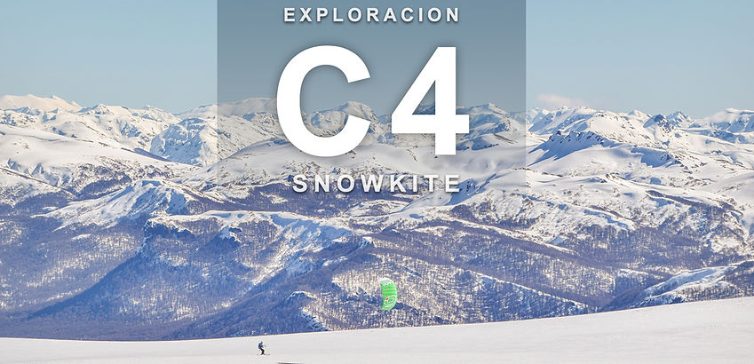 C4-Encuentro-Snowkite-afiche.jpg