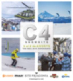 C4-Flyer-St.jpg