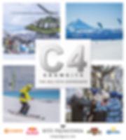 C4-Flyer-cuadrado.jpg