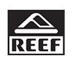 reef shoes nj