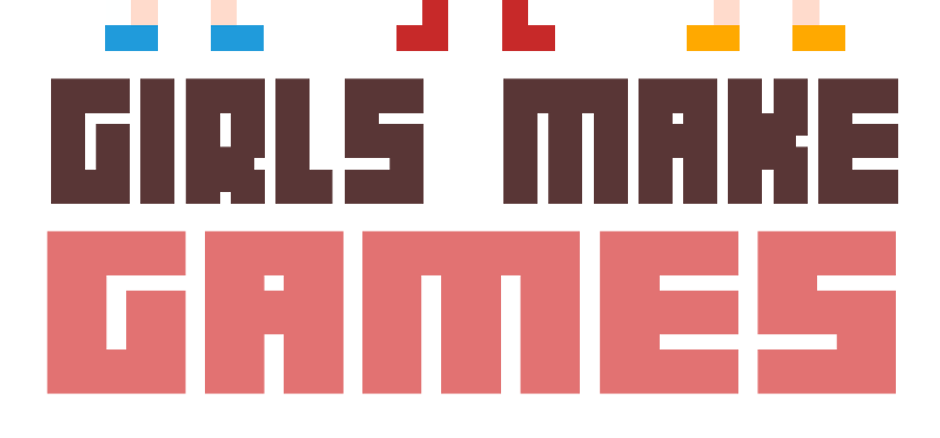 gmg_logo_full.png