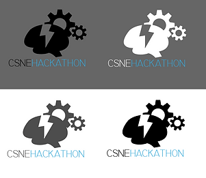 hackathon logo ideas final 2_crop.png